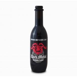 Dark Metal 33CL