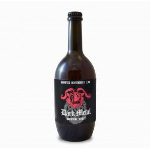 Dark Metal 75CL