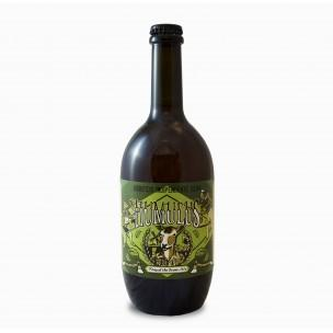 Humulus Golden Ipa 75CL