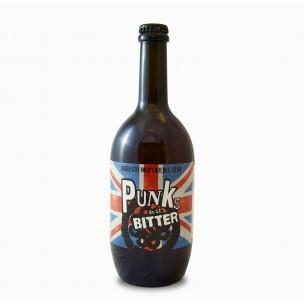 Punks Do It Bitter 75 CL