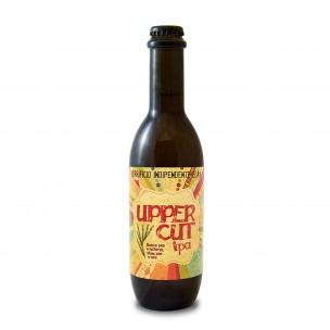 Uppercut Ipa 33CL