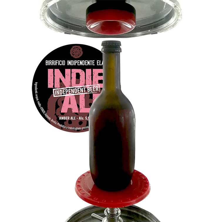 Growler Indie 50CL